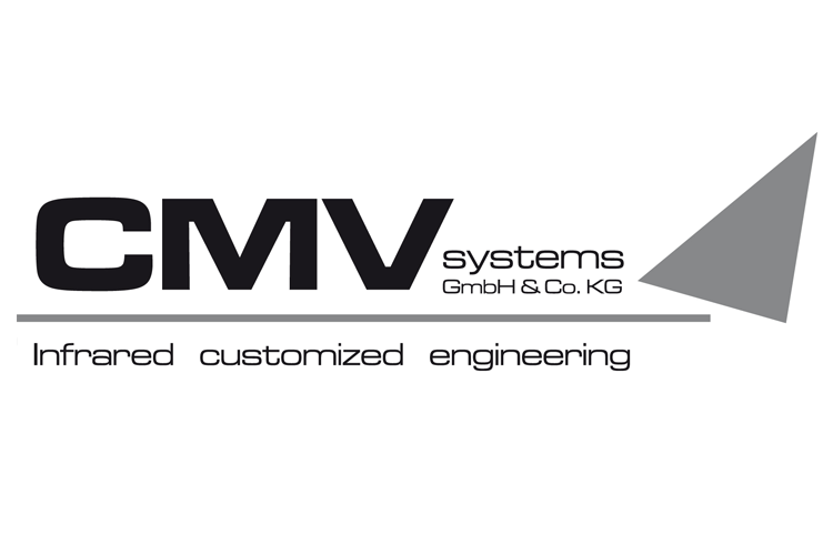CMV Systems GmbH & Co. KG